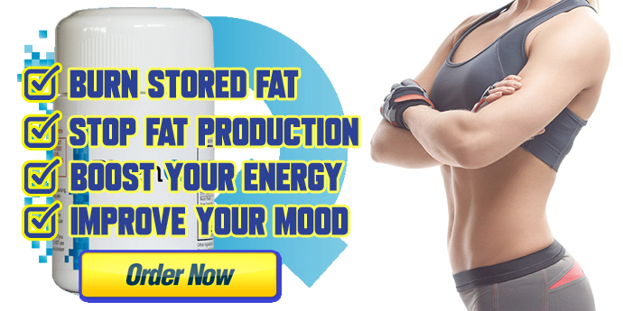 Best Weight Loss Pills That Work Fast In Abu Zaby United Arab Emirates