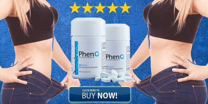 Can You Buy PhenQ Over The Counter In Jayapura Indonesia
