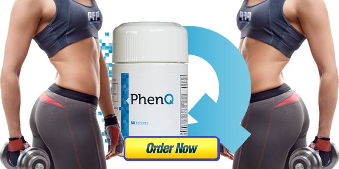 PhenQ Reviews: Shocking Results. Read Before Buying  In Smederevo Serbia